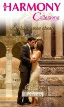 La promessa sposa