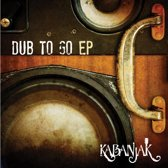 Dub To Go (Ep)