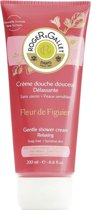 Roger & Gallet Fleur de Figuier Douchegel 200 ml