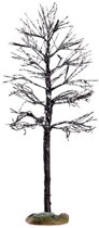 Lemax - Snow Queen Tree, Small