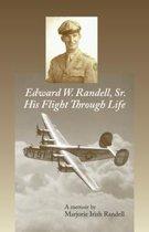 Edward W. Randell Sr.