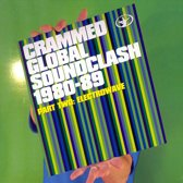 Crammed Global Soundclash Vol.2 (El