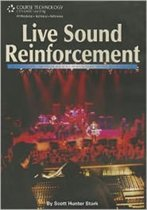 Live Sound Reinforcement DVD Edition