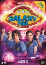 Galaxy Park - Seizoen 3.1 (Deel 5)