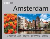 Amsterdam Inside Out Travel Guide