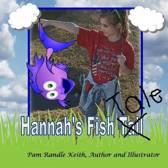 Hannah's Fish Tale