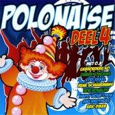 Polonaise Deel 4