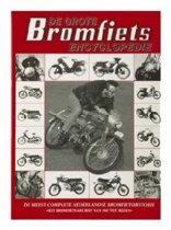 De Grote Bromfiets Encyclopedie