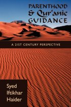 Parenthood and Qur'anic Guidance