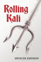 Rolling Kali