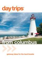 Day Trips® from Columbus