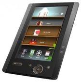 MME1 e-reader