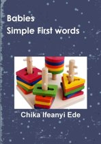 Babies Simple First Words