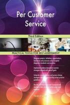 Per Customer Service Third Edition
