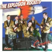 Explosion Rockets - Complete