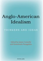Anglo-American Idealism