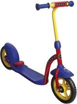 Kids club Kinder - 10 inch - Step