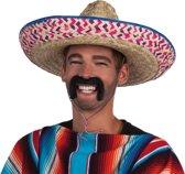 Snor Mexican