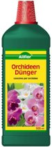 Allflor Orchideeën  Meststof  500ml