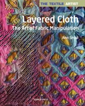 The Textile Artist