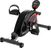 SportPlus SP-HT-0001 - Mini-hometrainer voor onder het bureau