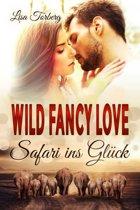 Wild Fancy Love: Safari ins Glück