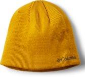 Columbia Bugaboo Beanie Muts - Golden Yellow - One size