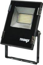 LED Breedstraler | 50W | Groen | Niet Dimbaar (2 jaar garantie)
