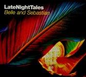 Late Night Tales - Volume 2