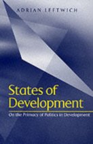 States of Development