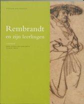 Tekeningen Van Rembrandt En Zijn Leerlingen