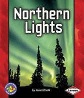 Northern Lights - Forces of Nature Pull Ahead