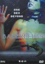 Baberellas (dvd)