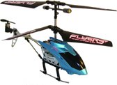 3Ch Motion Controlled Heli W/Gft