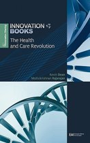 The Health and Care Revolution