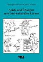 Spiele und Übungen zum interkulturellen Lernen