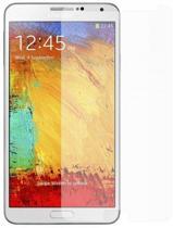 5-Pack Screenprotector Samsung Galaxy Note 3 HD Clear Schermfolie Displayfolie High Definition   Drphone Huismerk