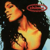 Chimes -Expanded-