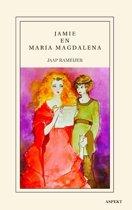 Jamie en Maria Magdalena