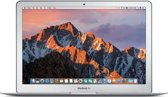 Apple Macbook Air (2017) - 13 inch - 128 GB