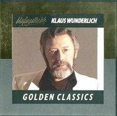 Klaus Wunderlich - Golden Classics