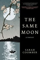 The Same Moon