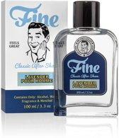 Fine Accoutrements Fine After Shave Lavender Pour Homme