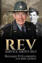 REV: A Message of Faithful Service