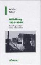 Muhlberg 1939-1948