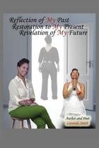 Reflection of My Past Restoration to My Present Revelation of My Future