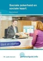 MBO Recht - Sociale zekerheid en sociale kaart