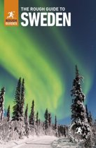 Rough Guide - Sweden