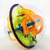 Maze Ball - Groot