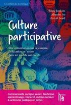 Culture participative